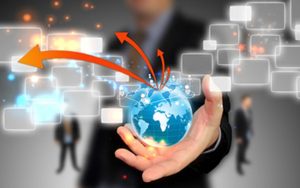 telecommunication_services
